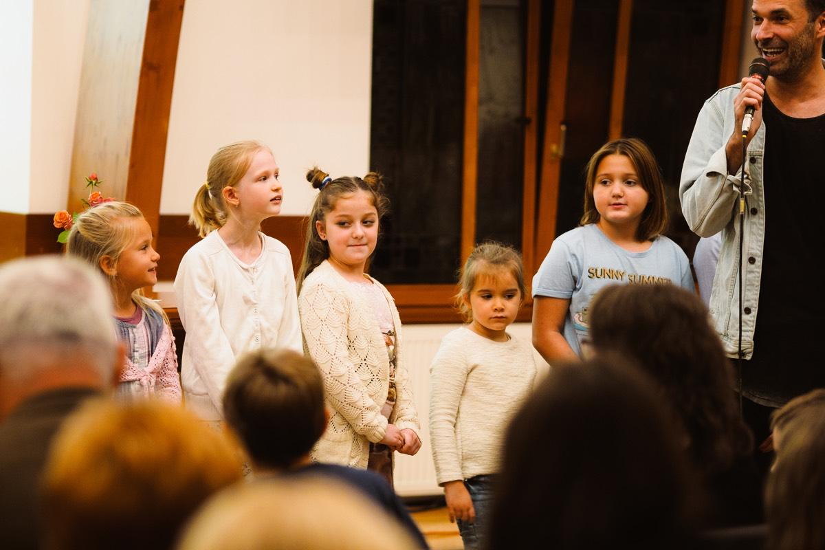 Reformáció 500 - Pintér Béla koncert - fotó: Alapi Gábor